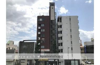 タカノフラット 5階 2DK 賃貸マンション