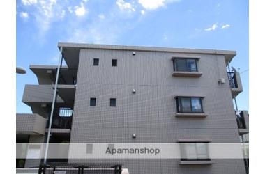 グリーンハウス3階3DK 賃貸マンション