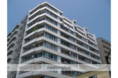 アクタスF 8階 2SLDK 賃貸マンション