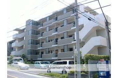 カーサ永島 1階 3LDK 賃貸マンション