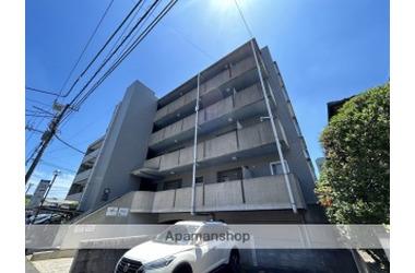 アルカディア 1階 2LDK 賃貸マンション