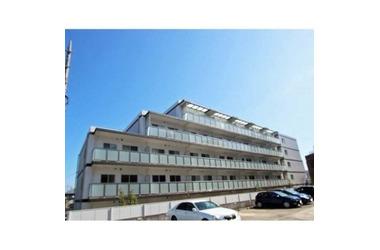 サンハイム戸塚 1階 1SLDK 賃貸マンション