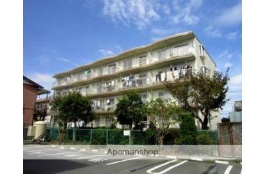 MYLORD KAMAKURA VOL1 1階 3DK 賃貸マンション