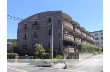 グランシャリオ豊田 2階 3LDK 賃貸マンション