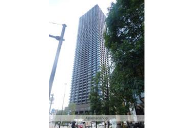 シティタワー武蔵小杉 51階 3LDK 賃貸マンション