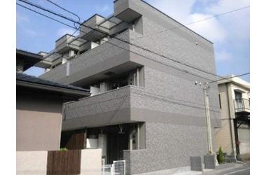 エクセレンス ラニカイ 3階 1K 賃貸マンション