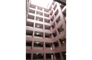 パーク・ノヴァ綱島3階1R 賃貸マンション