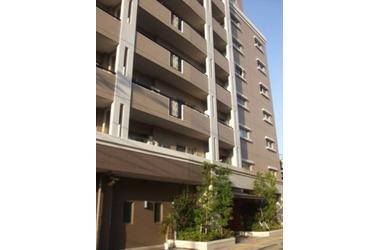 フローラルガーデン 6階 1LDK 賃貸マンション