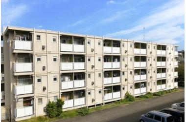 ビレッジハウス鎌倉6号棟 2階 3DK 賃貸マンション