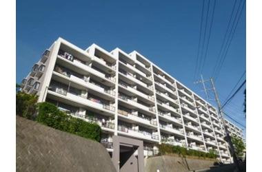 藤和鎌倉岩瀬ホームズ 4階 3LDK 賃貸マンション