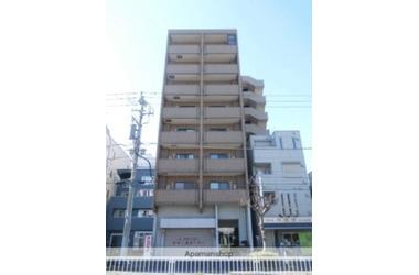ロングウェル横濱 5階 1DK 賃貸マンション