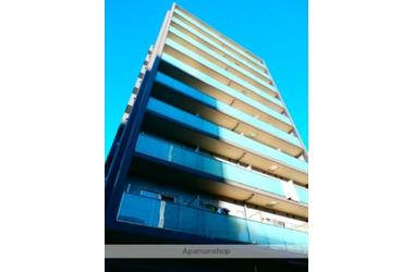 グランデュールⅡ関内 4階 1LDK 賃貸マンション