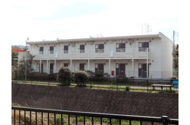 レオネクスト東海Ⅱ 1階 1R 賃貸アパート