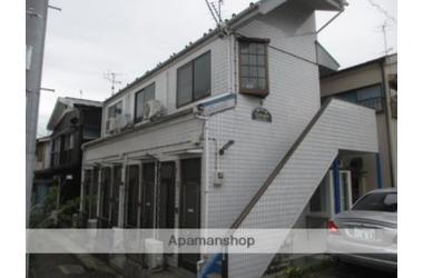 ピュアハウス1階1R 賃貸アパート