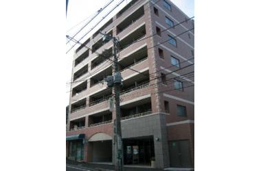コフレ横浜星川 7階 1K 賃貸マンション
