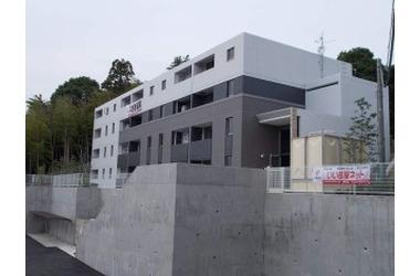 ラニー・ヒル・ヴィレッジ 3階 1LDK 賃貸マンション