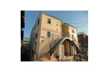 ユナイト浜町ベティ 2階 1R 賃貸アパート
