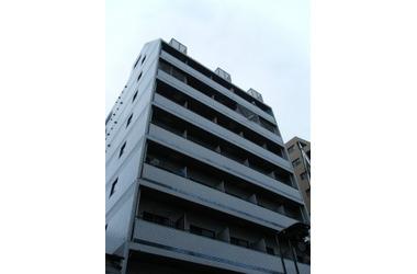 伊勢佐木町ダイカンプラザシティ 8階 1R 賃貸マンション