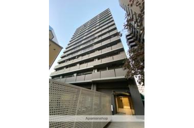 サンリバーオオモリ 7階 3LDK 賃貸マンション