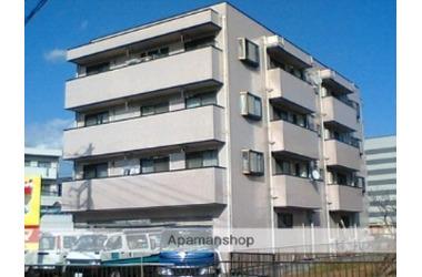 ハイムK&S4階4LDK 賃貸マンション