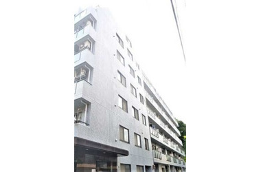 桜木町三和プラザシティー 4階 3LDK 賃貸マンション