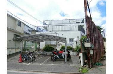 ACCENT駒岡2階1R 賃貸マンション