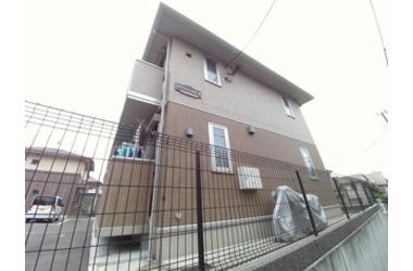 杉田 徒歩27分 1階 1LDK 賃貸アパート