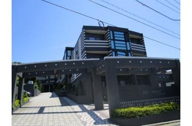 和田町 徒歩12分 2階 1K 賃貸マンション