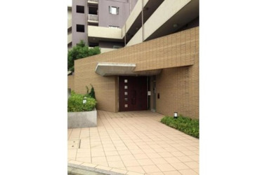 LONG VERSANT 4階 3LDK 賃貸マンション