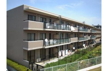 エステージ綱島Ⅱ3階3DK 賃貸マンション