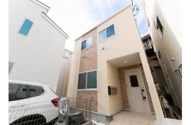 Casa nova大倉山1階1R 賃貸アパート