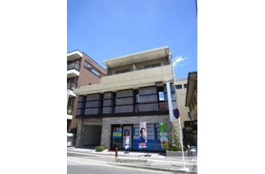 グラン・コスタ湘南弐番館 2階 2DK 賃貸マンション
