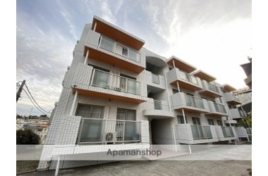 アートフルサンポナール壱番館 1階 3LDK 賃貸マンション