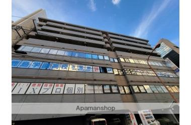 クゲヌマファースト 5階 3LDK 賃貸マンション