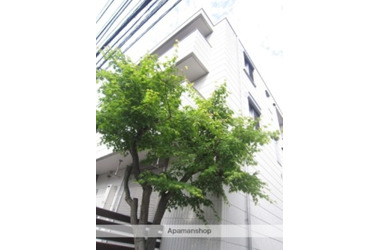 レジデンス幹 3階 1K 賃貸マンション