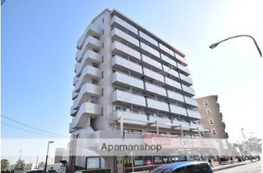 ホワイトメゾンYAMAKI 2階 1R 賃貸マンション