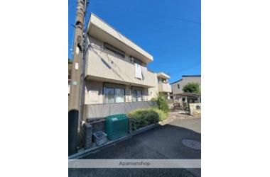 へーベルメゾン藤沢本町 1階 1LDK 賃貸マンション