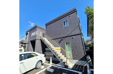 鎌倉 徒歩12分 1階 1LDK 賃貸マンション
