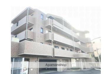 エスポワール保土ヶ谷 4階 3DK 賃貸マンション