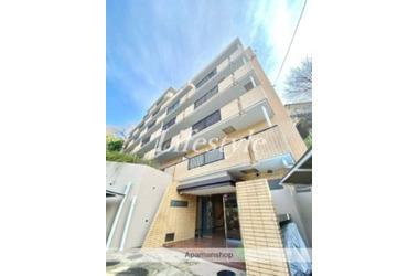 CASSIA保土ヶ谷 4階 3DK 賃貸マンション