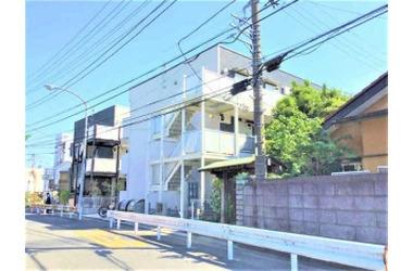 リブリ・エクセルシオ六浦 3階 1K 賃貸マンション
