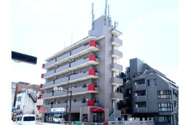 上星川 徒歩3分 6階 2LDK 賃貸マンション