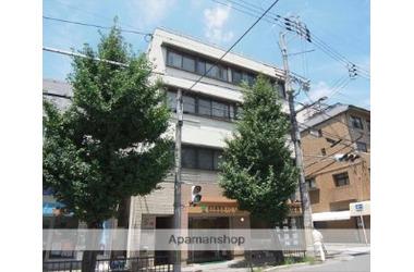 上文堂ビル 2階 1K 賃貸マンション