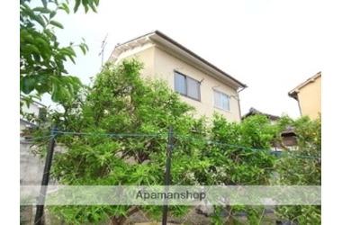 岡田荘2階1R 賃貸アパート