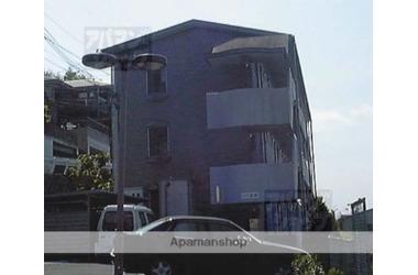 メゾン菱風。 2階 1K 賃貸マンション