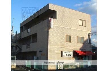 YAMASHITAマンション 2階 1K 賃貸マンション