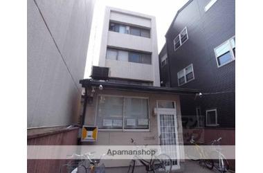 ハイツエガワ4階1K 賃貸マンション