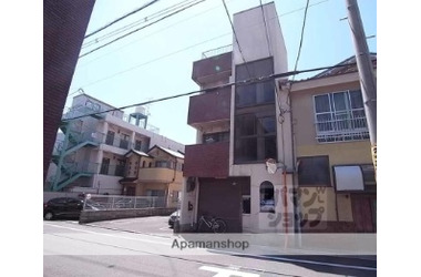 円町 徒歩7分 2階 1R 賃貸マンション