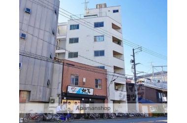 シェモワ・304階1R 賃貸マンション