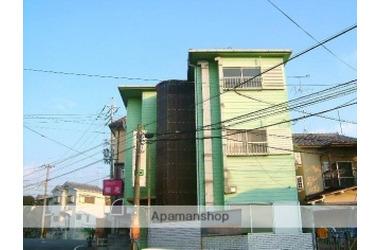 ワンルームマンションヒロ 2階 1K 賃貸アパート